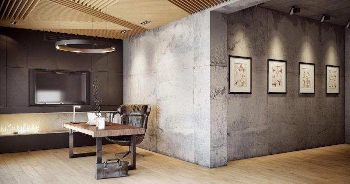 buro-108-designs-creates-chic-interior-design-residence-moscow-11