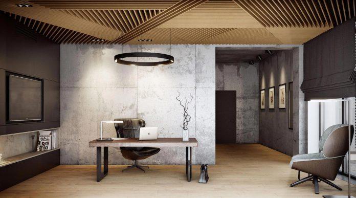 buro-108-designs-creates-chic-interior-design-residence-moscow-12