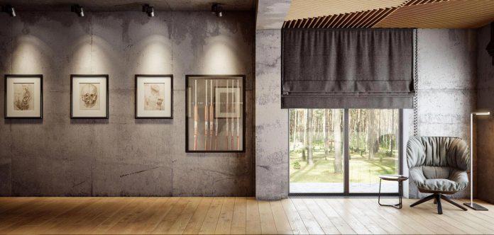 buro-108-designs-creates-chic-interior-design-residence-moscow-13