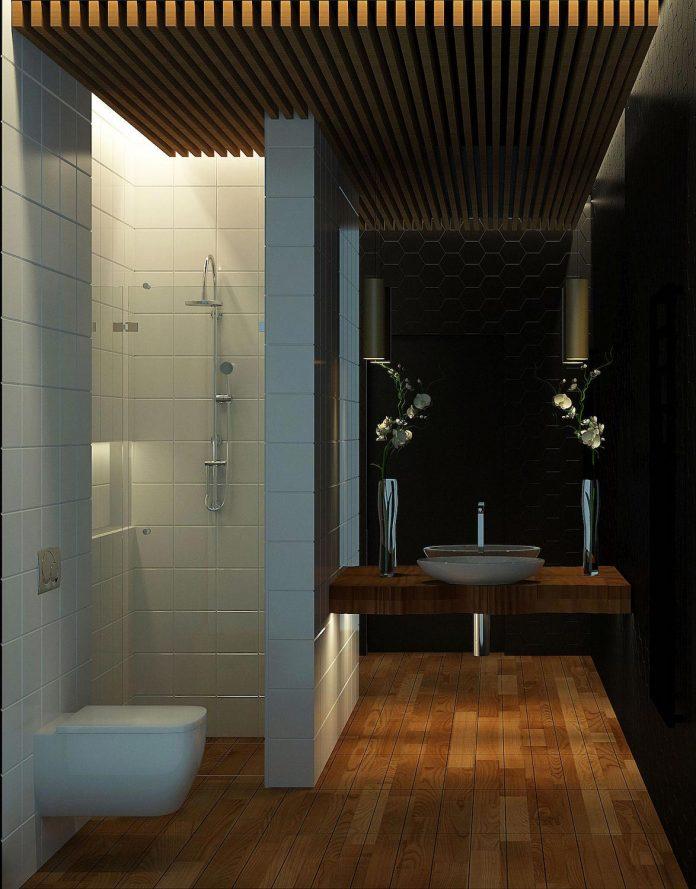 buro-108-designs-creates-chic-interior-design-residence-moscow-15