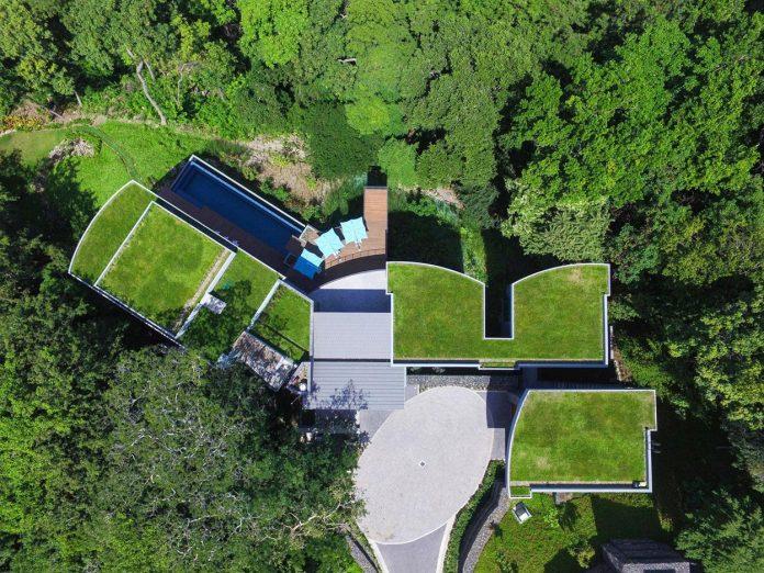 casa-magayon-sarco-architects-tropical-modern-luxury-home-peninsula-papagayo-luxury-resort-costa-rica-02