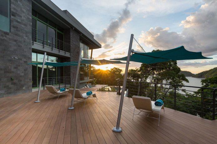 casa-magayon-sarco-architects-tropical-modern-luxury-home-peninsula-papagayo-luxury-resort-costa-rica-09