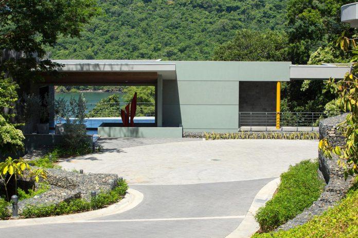 casa-magayon-sarco-architects-tropical-modern-luxury-home-peninsula-papagayo-luxury-resort-costa-rica-12