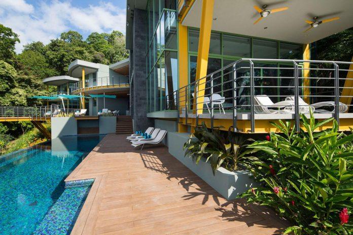 casa-magayon-sarco-architects-tropical-modern-luxury-home-peninsula-papagayo-luxury-resort-costa-rica-15
