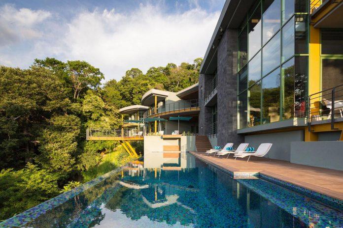 casa-magayon-sarco-architects-tropical-modern-luxury-home-peninsula-papagayo-luxury-resort-costa-rica-16