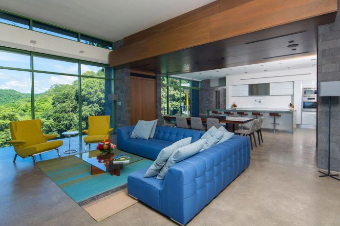casa-magayon-sarco-architects-tropical-modern-luxury-home-peninsula-papagayo-luxury-resort-costa-rica-17