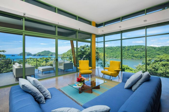 casa-magayon-sarco-architects-tropical-modern-luxury-home-peninsula-papagayo-luxury-resort-costa-rica-18