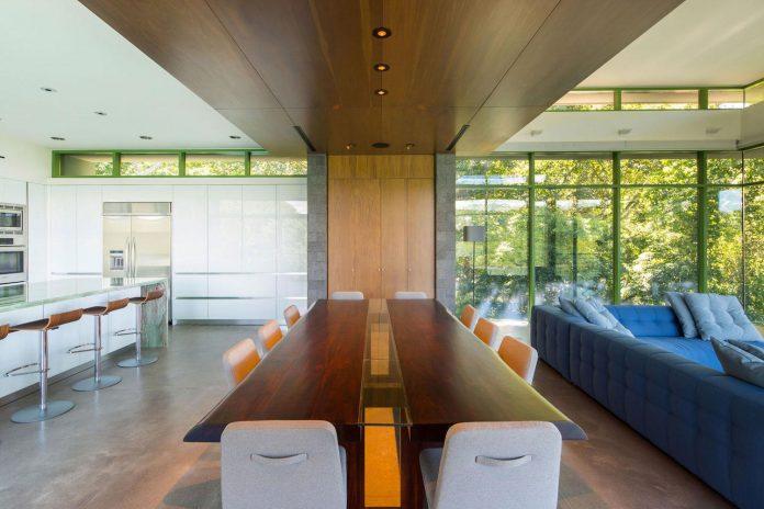 casa-magayon-sarco-architects-tropical-modern-luxury-home-peninsula-papagayo-luxury-resort-costa-rica-19