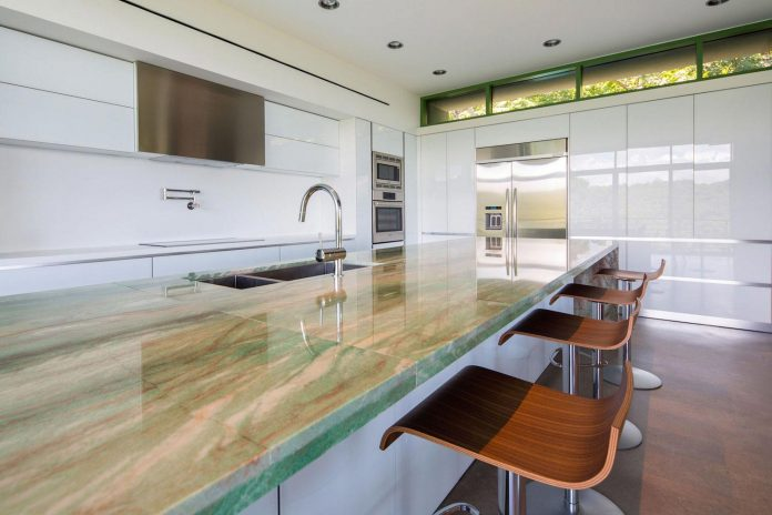 casa-magayon-sarco-architects-tropical-modern-luxury-home-peninsula-papagayo-luxury-resort-costa-rica-20
