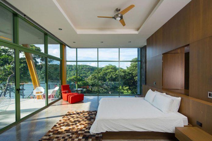 casa-magayon-sarco-architects-tropical-modern-luxury-home-peninsula-papagayo-luxury-resort-costa-rica-21