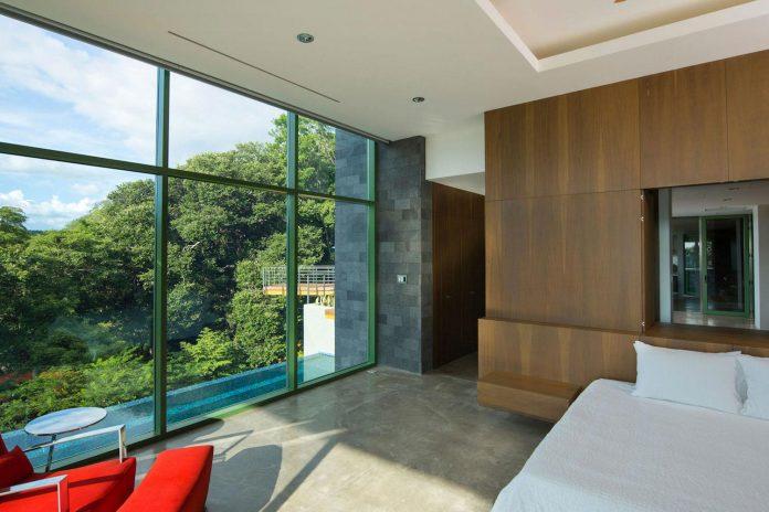 casa-magayon-sarco-architects-tropical-modern-luxury-home-peninsula-papagayo-luxury-resort-costa-rica-22