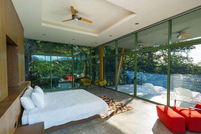 casa-magayon-sarco-architects-tropical-modern-luxury-home-peninsula-papagayo-luxury-resort-costa-rica-23