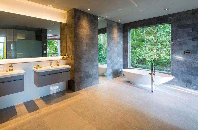 casa-magayon-sarco-architects-tropical-modern-luxury-home-peninsula-papagayo-luxury-resort-costa-rica-24