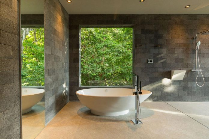 casa-magayon-sarco-architects-tropical-modern-luxury-home-peninsula-papagayo-luxury-resort-costa-rica-25