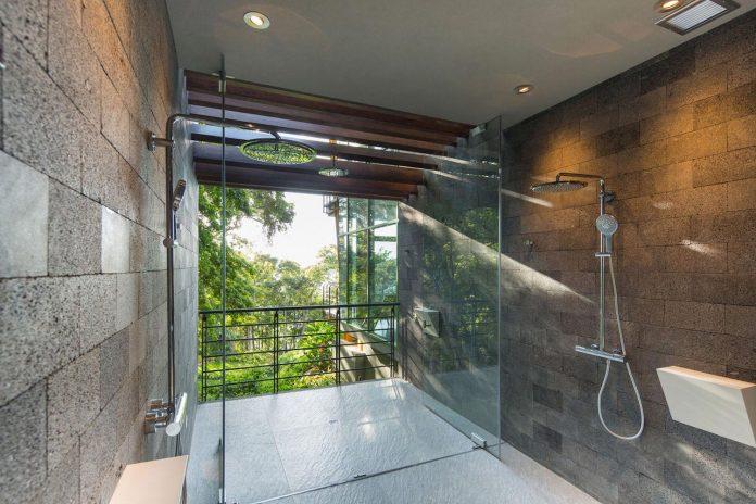 casa-magayon-sarco-architects-tropical-modern-luxury-home-peninsula-papagayo-luxury-resort-costa-rica-27