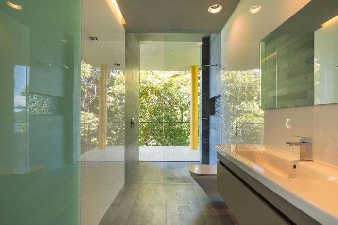 casa-magayon-sarco-architects-tropical-modern-luxury-home-peninsula-papagayo-luxury-resort-costa-rica-28