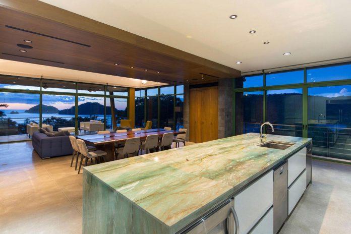 casa-magayon-sarco-architects-tropical-modern-luxury-home-peninsula-papagayo-luxury-resort-costa-rica-30