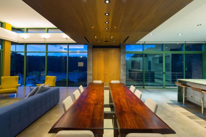 casa-magayon-sarco-architects-tropical-modern-luxury-home-peninsula-papagayo-luxury-resort-costa-rica-31