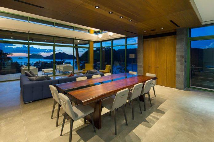 casa-magayon-sarco-architects-tropical-modern-luxury-home-peninsula-papagayo-luxury-resort-costa-rica-32