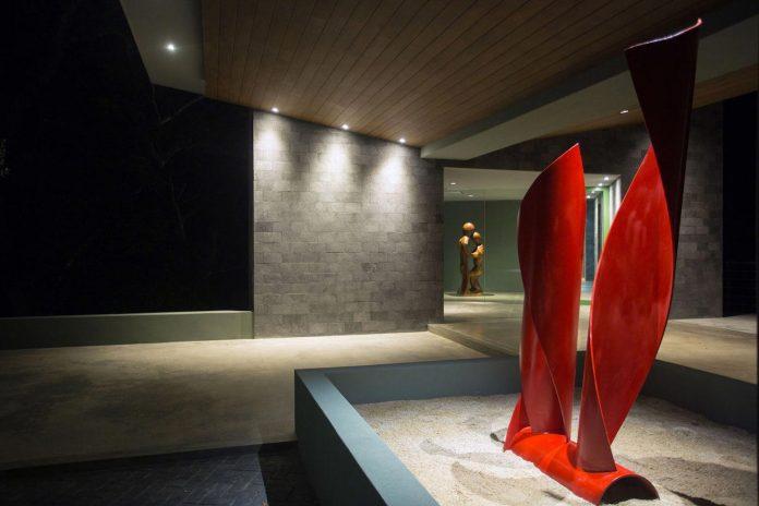 casa-magayon-sarco-architects-tropical-modern-luxury-home-peninsula-papagayo-luxury-resort-costa-rica-33