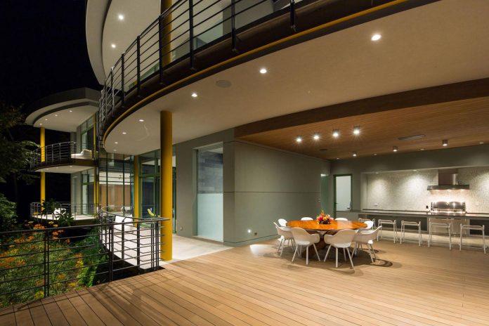 casa-magayon-sarco-architects-tropical-modern-luxury-home-peninsula-papagayo-luxury-resort-costa-rica-35