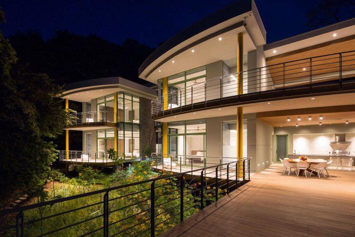 casa-magayon-sarco-architects-tropical-modern-luxury-home-peninsula-papagayo-luxury-resort-costa-rica-36