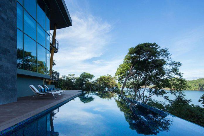 casa-magayon-sarco-architects-tropical-modern-luxury-home-peninsula-papagayo-luxury-resort-costa-rica-37