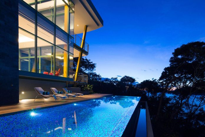 casa-magayon-sarco-architects-tropical-modern-luxury-home-peninsula-papagayo-luxury-resort-costa-rica-38