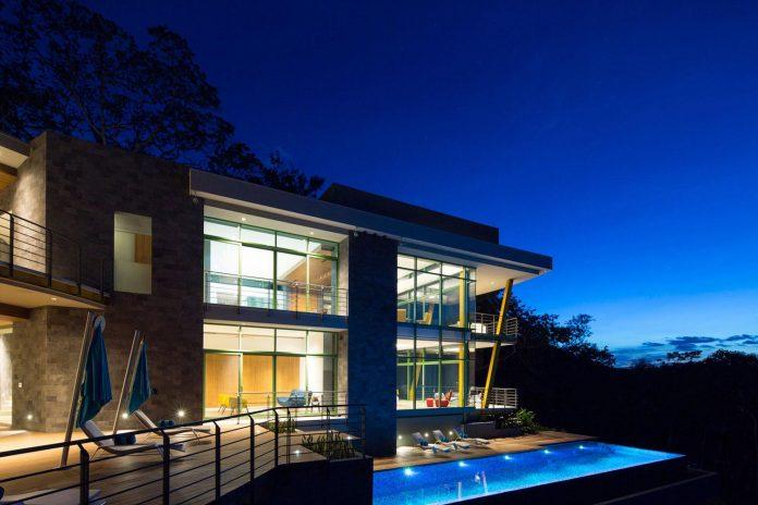 casa-magayon-sarco-architects-tropical-modern-luxury-home-peninsula-papagayo-luxury-resort-costa-rica-40