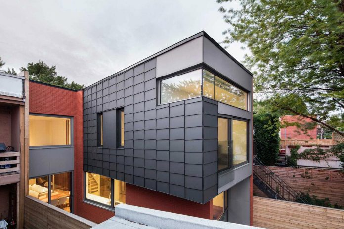 conversion-20th-century-duplex-single-family-dwelling-intent-creating-bright-open-space-house-01