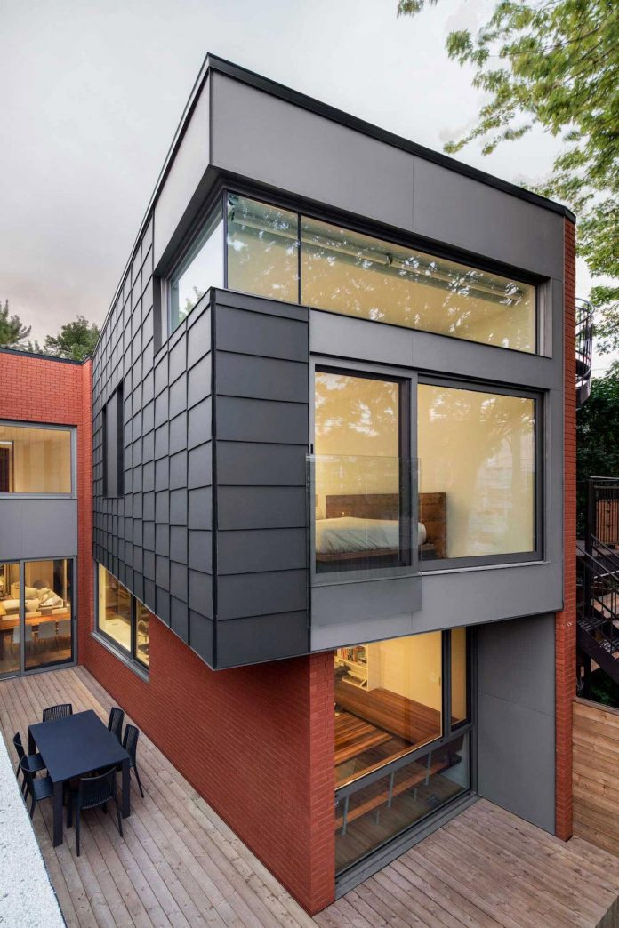 conversion-20th-century-duplex-single-family-dwelling-intent-creating-bright-open-space-house-02