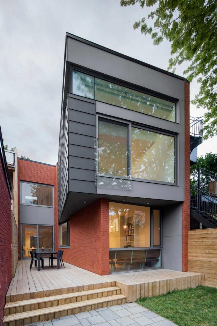 conversion-20th-century-duplex-single-family-dwelling-intent-creating-bright-open-space-house-03