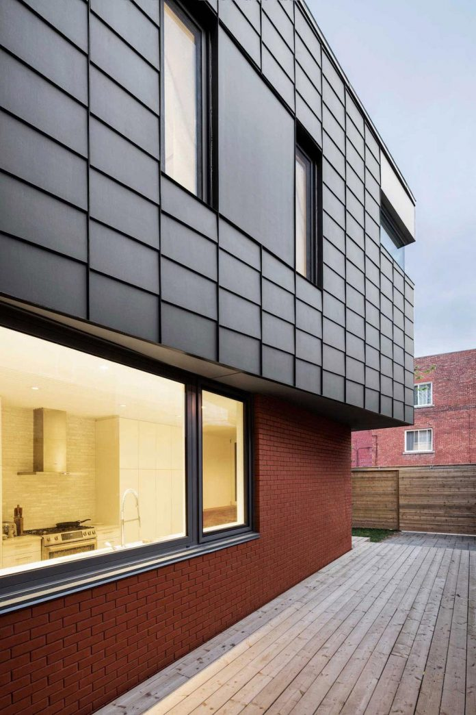 conversion-20th-century-duplex-single-family-dwelling-intent-creating-bright-open-space-house-04