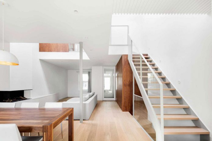 conversion-20th-century-duplex-single-family-dwelling-intent-creating-bright-open-space-house-05