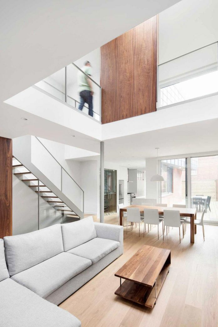 conversion-20th-century-duplex-single-family-dwelling-intent-creating-bright-open-space-house-06