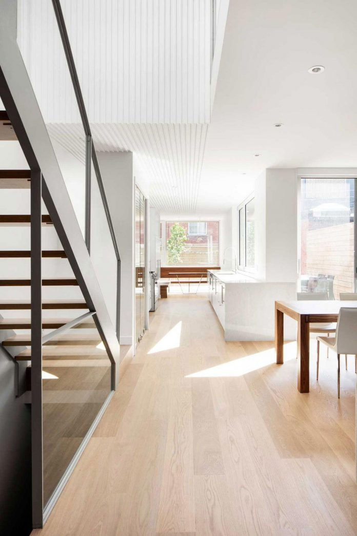 conversion-20th-century-duplex-single-family-dwelling-intent-creating-bright-open-space-house-07