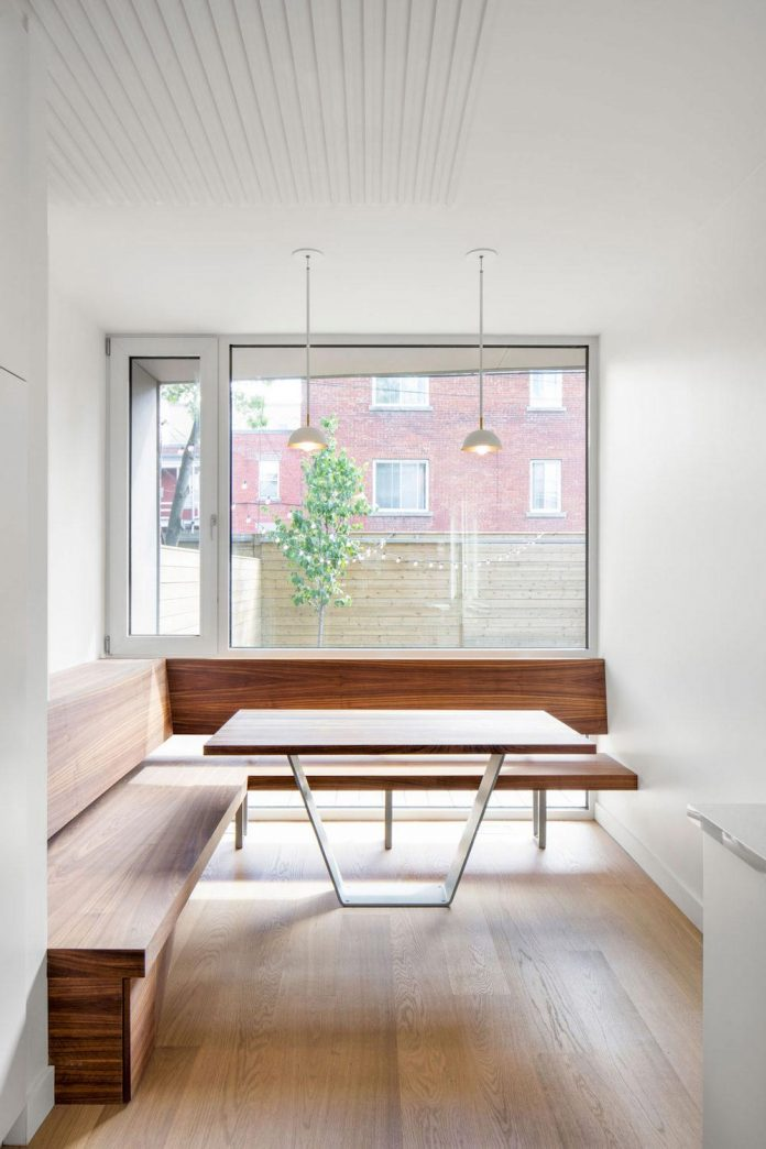 conversion-20th-century-duplex-single-family-dwelling-intent-creating-bright-open-space-house-08