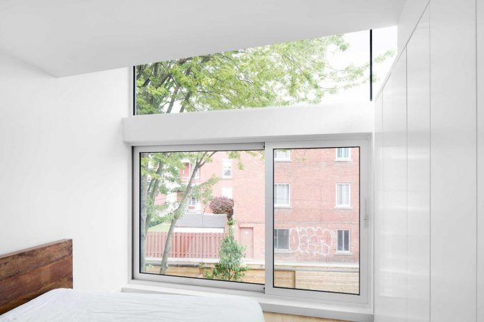 conversion-20th-century-duplex-single-family-dwelling-intent-creating-bright-open-space-house-13