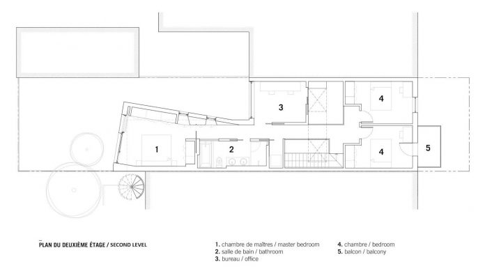 conversion-20th-century-duplex-single-family-dwelling-intent-creating-bright-open-space-house-16