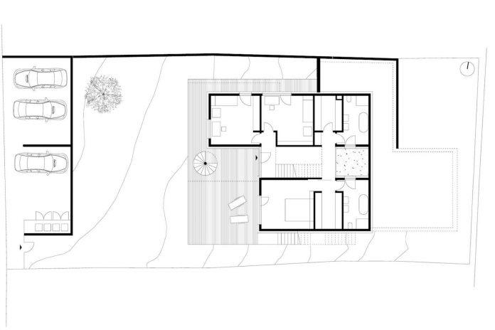 d2-single-family-house-bratislava-designed-mikulaj-mikulajova-15