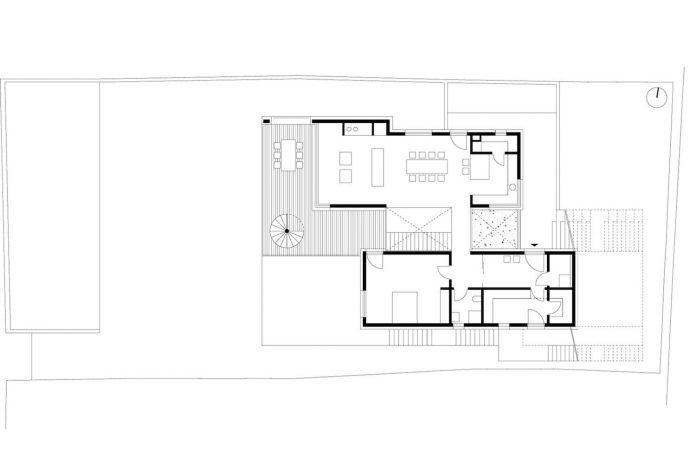 d2-single-family-house-bratislava-designed-mikulaj-mikulajova-16