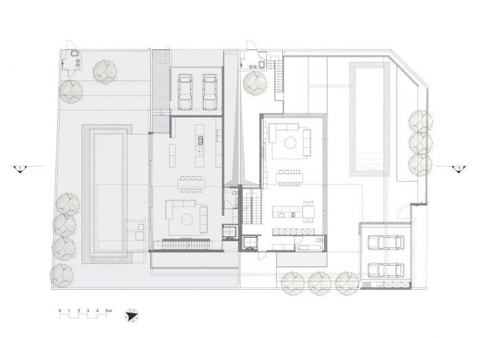 dual-house-modern-duplex-house-located-small-neighborhood-north-tel-aviv-18