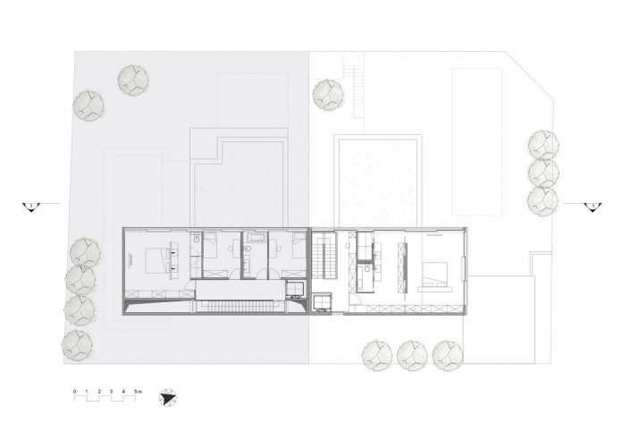dual-house-modern-duplex-house-located-small-neighborhood-north-tel-aviv-19