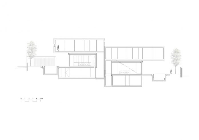dual-house-modern-duplex-house-located-small-neighborhood-north-tel-aviv-20