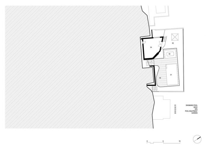 fox-johnston-architects-design-balmoral-house-set-hills-mosman-suburb-sydney-16