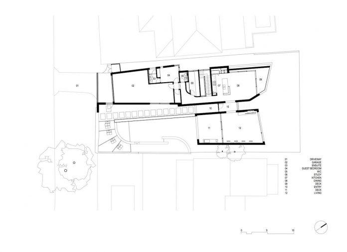 fox-johnston-architects-design-balmoral-house-set-hills-mosman-suburb-sydney-17