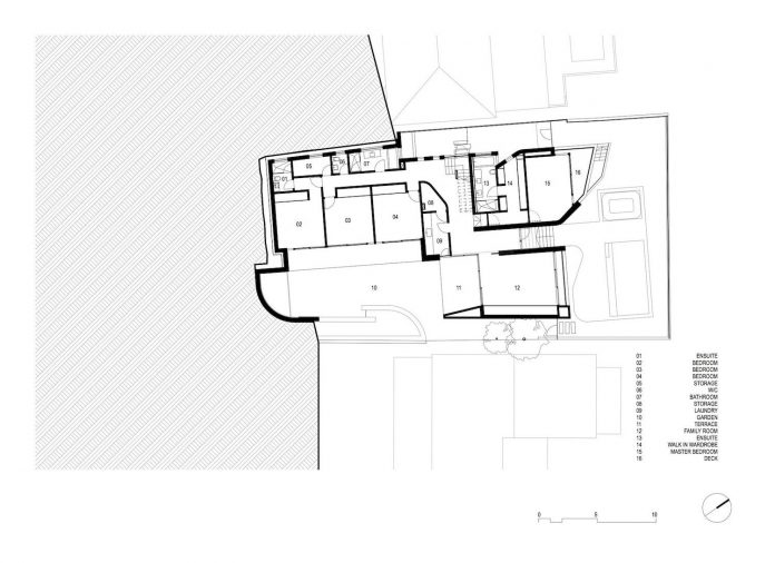 fox-johnston-architects-design-balmoral-house-set-hills-mosman-suburb-sydney-18