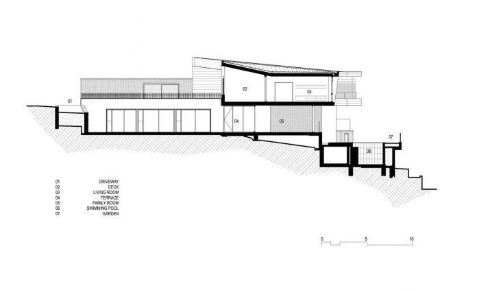 fox-johnston-architects-design-balmoral-house-set-hills-mosman-suburb-sydney-19