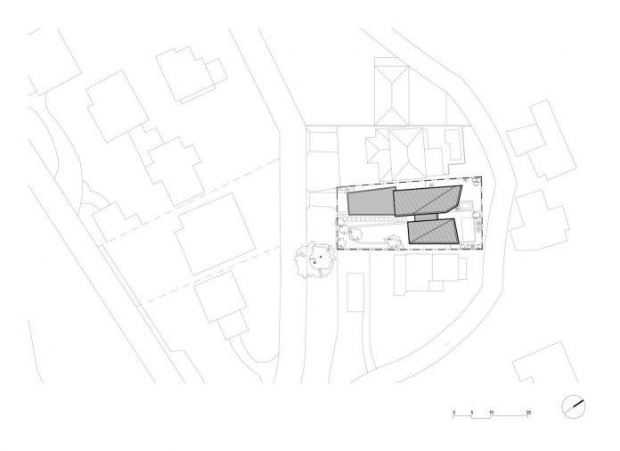 fox-johnston-architects-design-balmoral-house-set-hills-mosman-suburb-sydney-20