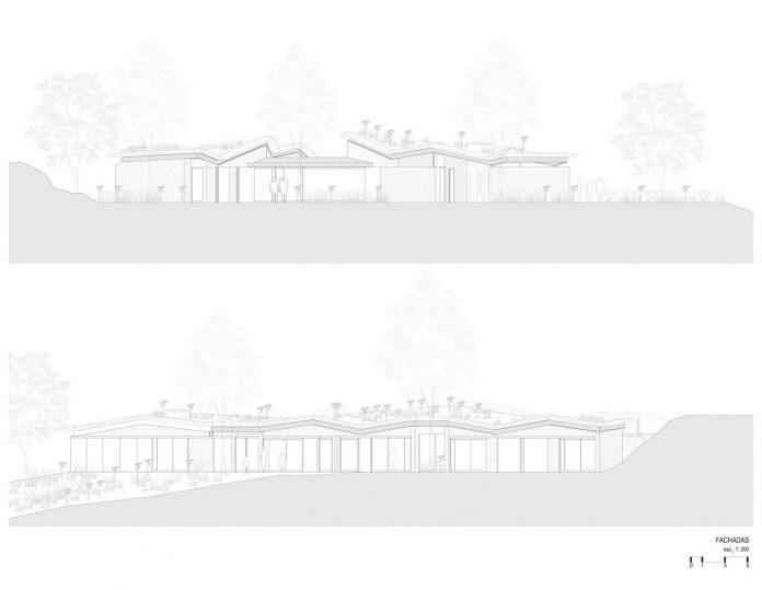 gozu-house-located-natural-environment-2200-m-7218-ft-altitude-el-retiro-colombia-17